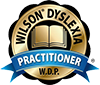 Wilson-Dyslexia Practitioner